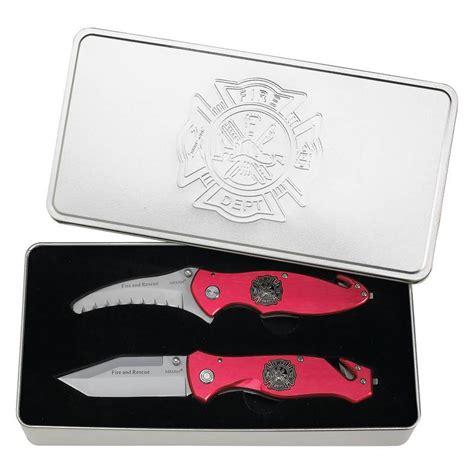 department knives department knife set