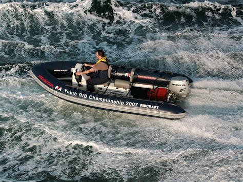 rib boats yeovil ribcraft 4 8 professional ribcraft ribs rigid