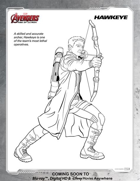 blank coloring pages avengers 88 blank coloring pages avengers avengers flying