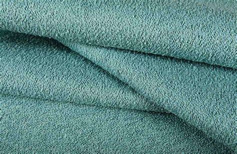 rub test for upholstery fabrics 17 best images about blue rust curated fabric collection