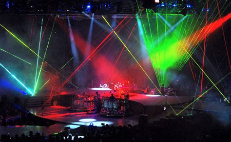 pink floyd laser light show pink floyd laser light show justin timberlake adds even