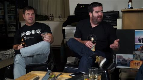 inside the team room navy seal schools back in the day special operations