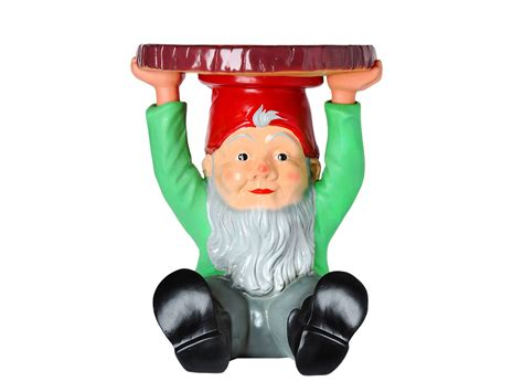 Philippe Starck Gnome Stool by Buy The Kartell Attila Gnome Stool At Nest Co Uk