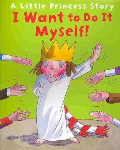 princess picture books 17 best images about princess books on