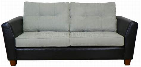 light grey loveseat light grey fabric modern loveseat sofa set w options