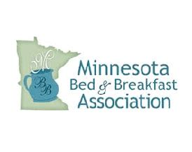 bed and breakfast association bed and breakfast associations memberships insideout