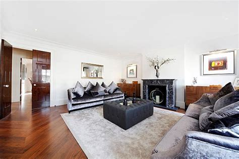 3 bedroom apartments in london bedroom 3 bedroom apartments london modest on pertaining