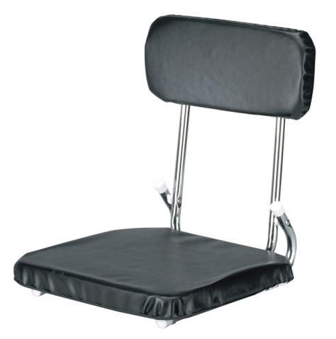 markwort stadium chair stadium seats cushions markwort deluxe one color