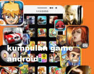 tempat download game mod android terbaik kumpulan game strategi for android terbaik dan terpopuler