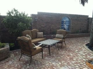 patio furniture new orleans new orleans style outdoor furniture outdoor furniture