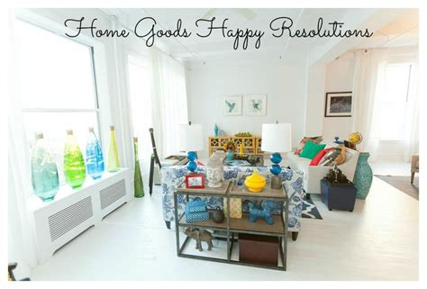 designer brand home goods home design