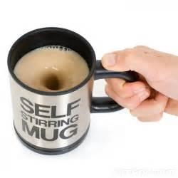 weird coffee mug designs
