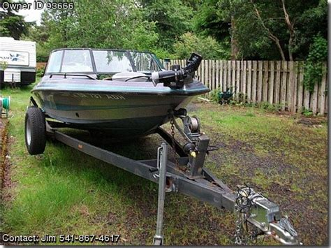 stratos bass boat gas tank all boats loads of boats part 304