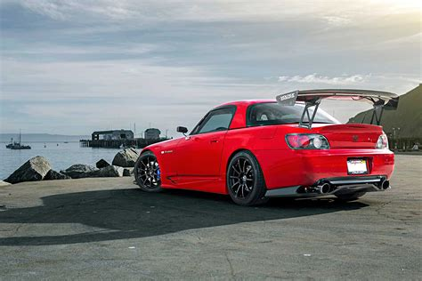 honda s2000 2001 honda s2000 treat yo self photo image gallery