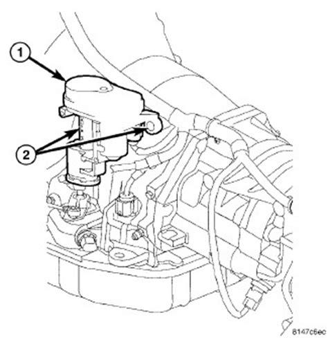 48re valve diagram cummins development progresses page 13