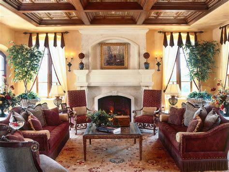 italian home decorating ideas old world design ideas interior design styles and color