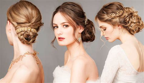 Vintage Hairstyle Wedding Hair Hairstylegalleries by Vintage Wedding Hair Curly Hairstylegalleries