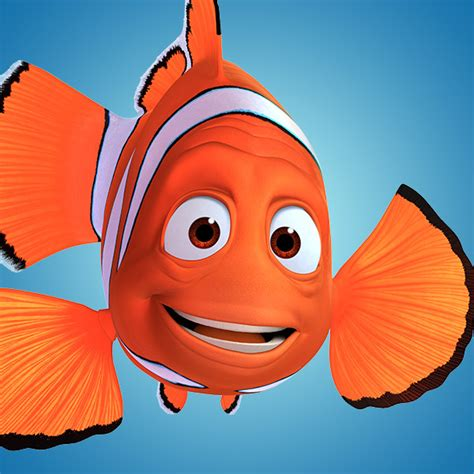 images of from finding nemo finding nemo official site disney