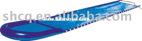 backyard water slides for kids pvc backyard single water slide for kids for sale price china manufacturer supplier