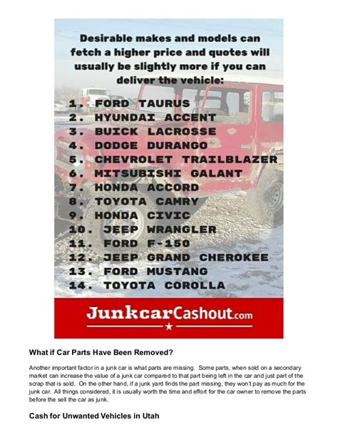 how much is my junk car worth mpgomatic where gas how much money is your junk car worth