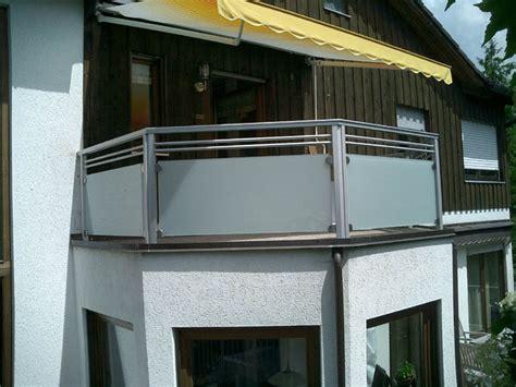 balkon glas balkone missel balkone