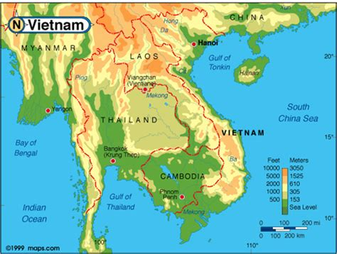 5 themes of geography vietnam east asia s geography through the 5 themes 6 essential