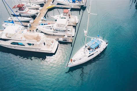do you need insurance on a boat in michigan why do you need boat insurance gasanmamo insurance