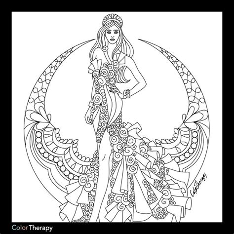 therapy coloring pages pdf 1957 best adult color images on pinterest coloring books