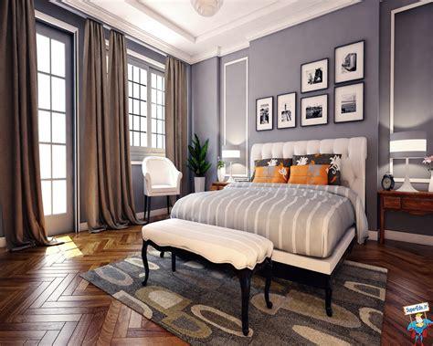 complementi da letto da letto arredo 28 images camere da letto in stile