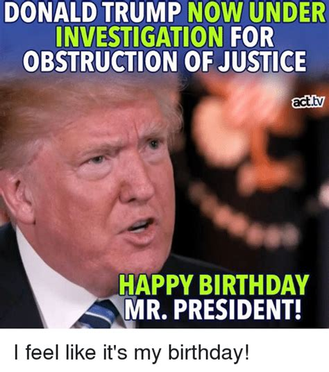 donald trump now 25 best memes about happy birthday donald trump and