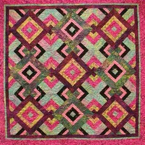 pattern hidden image 84 best hidden wells quilt patterns images on pinterest