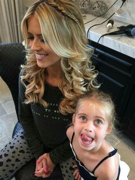 christina el moussa hair 83 best flip or flop images on pinterest christina el