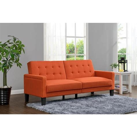 overstock futon mattress futon 10 awesome overstock futons design ideas futons