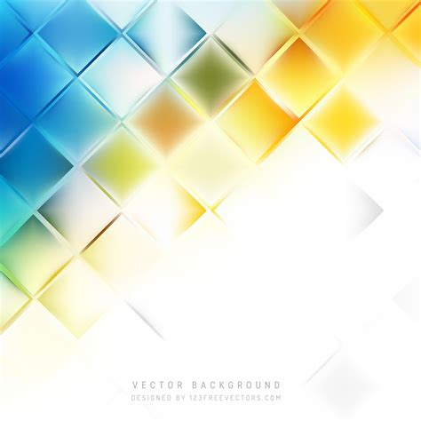background design abstract abstract designs www pixshark com images galleries