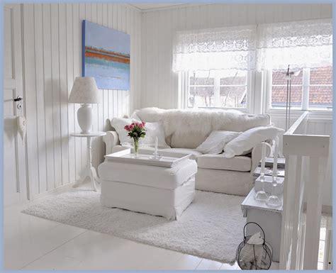 rooms  inspiration lovely  white living room