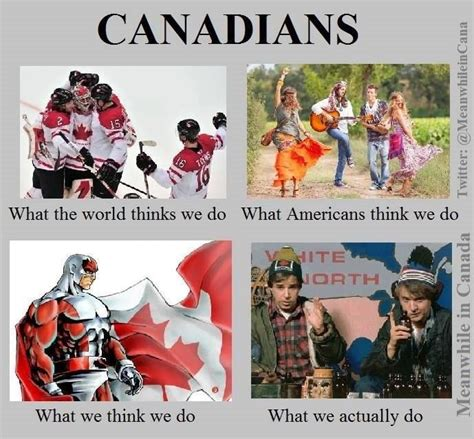 French Canadian Meme - 239 best meanwhile in canada images on pinterest