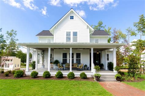 farmhouse plans with porches front porch designs for different sensation of your old