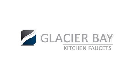 glacier bay kitchen faucet reviews uncategorized archives best faucet reviews