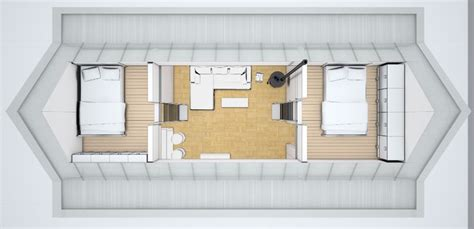 60sqm to sqft floor plans for 60 square meter homes