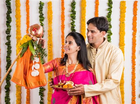 gudi padwa significance the importance of gudi padwa