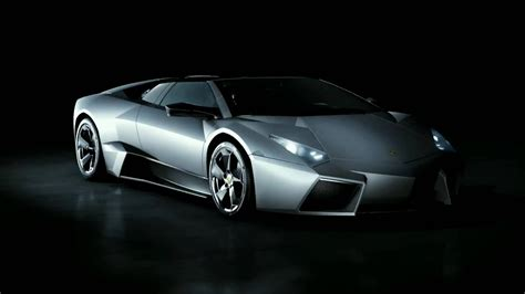 Lamborghini Reventon Cost Lamborghini Reventon Roadster 2011 Price Images