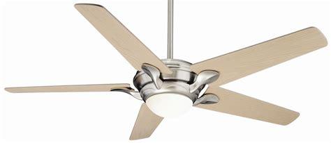 brushed nickel ceiling fan bel air brushed nickel ceiling fan interiordecorating