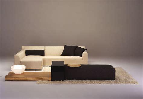 divani letto piccoli spazi arredare casa arredare il salotto in piccoli spazi come
