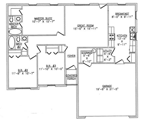 metal building house plans our steel home floor plans metal building house plans our steel home floor plans
