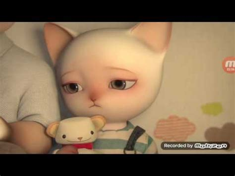 imagenes tristes en 3d pipos doll animation youtube
