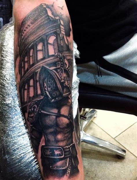 genial krieger bilder teil 2 tattooimages biz