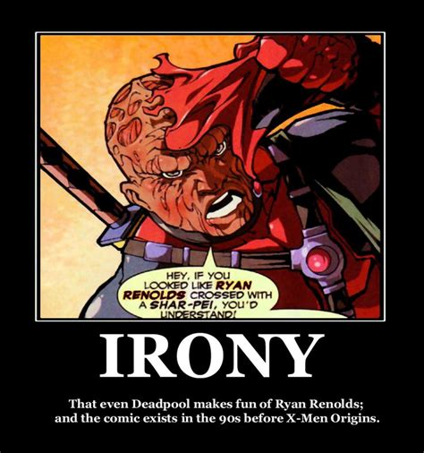 Deadpool Memes - funny deadpool memes google search deadpool