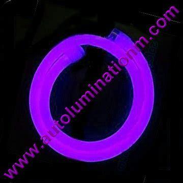 membuat lu led neon flexible led neon sign tubing autolumination