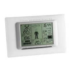 home weather stations wireless home home wireless weather stations