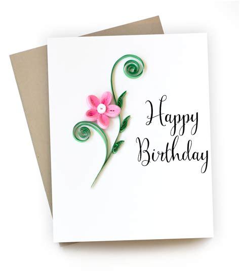 card for your birthday card friend birthday card happy birthday card